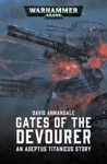 Gates Of The Devourer