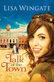 Talk of the Town PDF Download