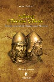 Narsieji Traidenis, Vytenis
