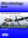 Microbiology-Shelf