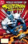 Superman The Man Of Steel 1991- 68