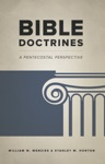 Bible Doctrines