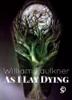 Willian Faulkner - As I Lay Dying artwork