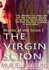 The Virgin Scion Nights Of The Scion 1