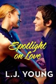 Spotlight On Love Destiny Romance
