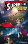 Supergirl 2005- 57
