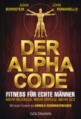 Der Alpha Code