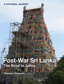 Post War Sri Lanka