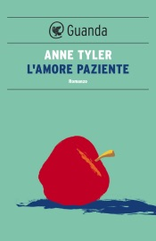 L'amore paziente PDF Download