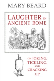 Laughter in Ancient Rome PDF Download