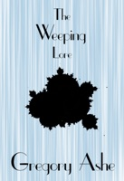The Weeping Lore