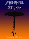 Mournful Strings