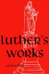 Luthers Works Vol 25