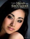 Jeff Smiths Guide To Head And Shoulders Portrait Photography