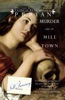 Murder in a Mill Town (Nell Sweeney Mysteries, Book 2)