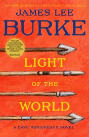 Light of the World PDF Download