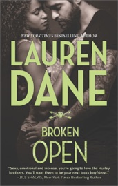 Broken Open PDF Download