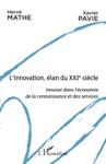 Linnovation Lan Du XXIe Sicle