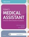 Todays Medical Assistant - E-Book