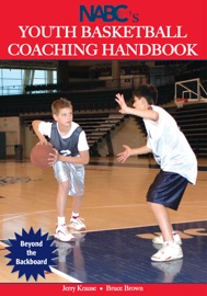 NABCS YOUTH BASKETBALL COACHING HANDBOOK