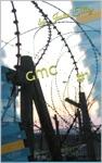 GMC Volume 1