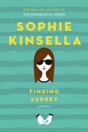 Finding Audrey PDF Download