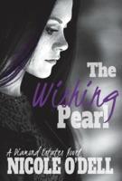 The Wishing Pearl