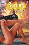 Batman The Widening Gyre 2009- 3