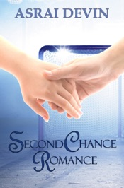 Download Second Chance Romance