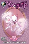 Vamplets The Undead Pet Society 1