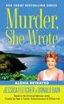 Murder She Wrote Aloha Betrayed