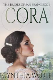Cora book