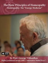 The Basic Principles Of Homeopathy