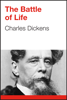 Charles Dickens - The Battle of Life artwork