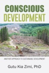 Conscious Development