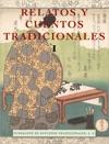 Relatos Y Cuentos Tradicionales