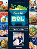 Les recettes du Camion Bol