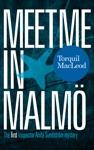 Meet Me In Malm