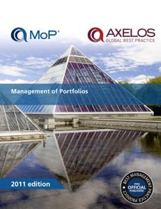 Management of Portfolios La couverture du livre martien