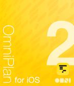 OmniPlan 2 for iOS User Manual