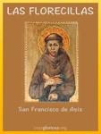 Las Florecillas de San Francisco de Asís