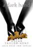 Oscar Taylor-Kent - A Dark Hand bild