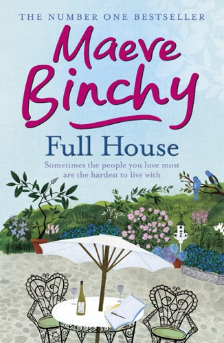 Full House E-Book Download