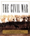 Ken Burnss The Civil War Deluxe EBook Enhanced Edition