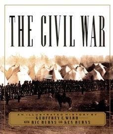 KEN BURNSS THE CIVIL WAR DELUXE EBOOK (ENHANCED EDITION)