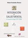Integracin Y Salud Mental