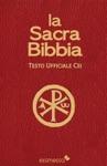 La Sacra Bibbia CEI