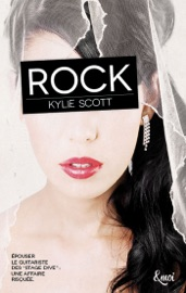 Rock PDF Download