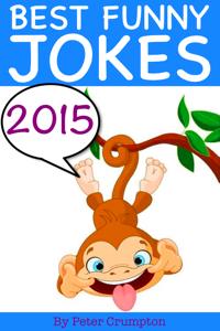 Best Funny Jokes For Kids Summary