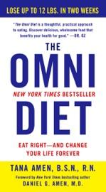 The Omni Diet